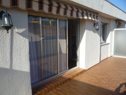 Studio 4 personnes Saint Raphael - location vacances  n°51161