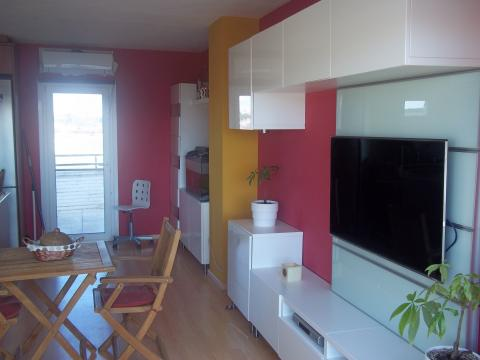 Appartement in Salou - Anzeige N°  51168 Foto N°5 thumbnail