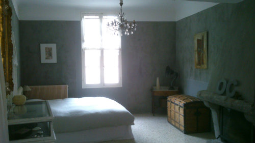 House in Vallabrègues - Vacation, holiday rental ad # 51210 Picture #10