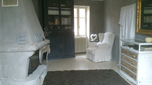 House in Vallabrègues - Vacation, holiday rental ad # 51210 Picture #11