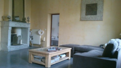 House in Vallabrègues - Vacation, holiday rental ad # 51210 Picture #8