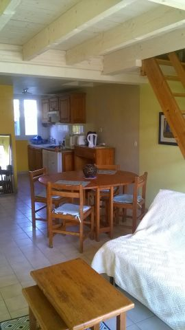 House in angoulins - Vacation, holiday rental ad # 51220 Picture #10