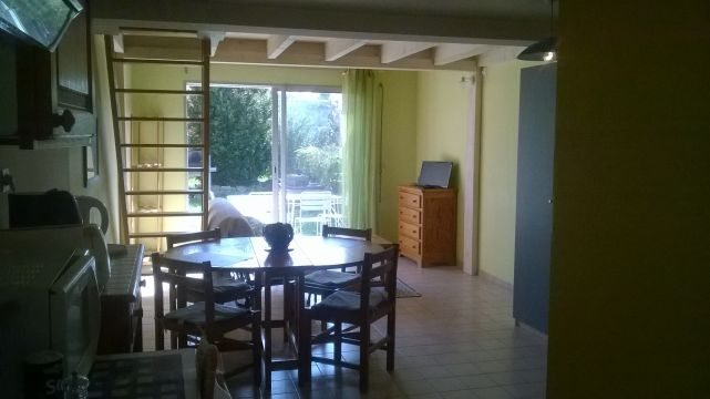 House in angoulins - Vacation, holiday rental ad # 51220 Picture #15