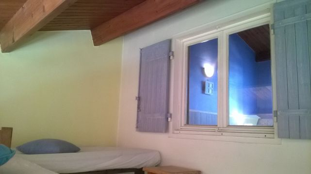 House in angoulins - Vacation, holiday rental ad # 51220 Picture #6