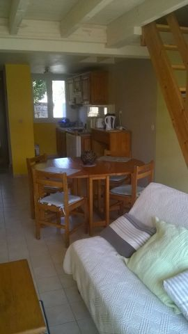 House in angoulins - Vacation, holiday rental ad # 51220 Picture #8