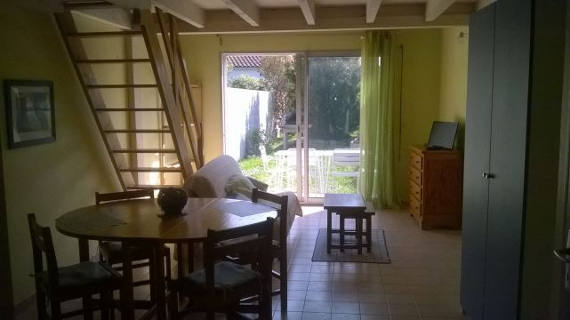 House in angoulins - Vacation, holiday rental ad # 51220 Picture #9