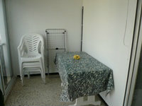 Flat in Ampuriabrava - Vacation, holiday rental ad # 51221 Picture #3