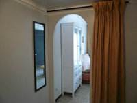 Flat in Ampuriabrava - Vacation, holiday rental ad # 51221 Picture #5