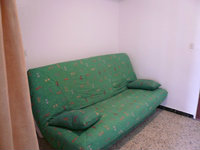 Flat in Ampuriabrava - Vacation, holiday rental ad # 51221 Picture #6