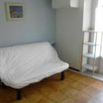 Gite in angoulins - Vacation, holiday rental ad # 51222 Picture #1
