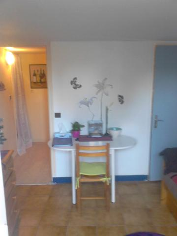 Gite in angoulins - Vacation, holiday rental ad # 51222 Picture #2