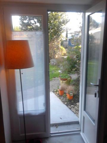 Gite in angoulins - Vacation, holiday rental ad # 51222 Picture #4