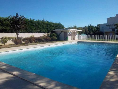 Appartement Avignon - 4 personnes - location vacances  n�51237