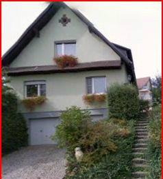 Maison Marlenheim  - location vacances  n°51251