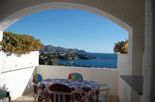 Flat in llanca - Vacation, holiday rental ad # 51260 Picture #1