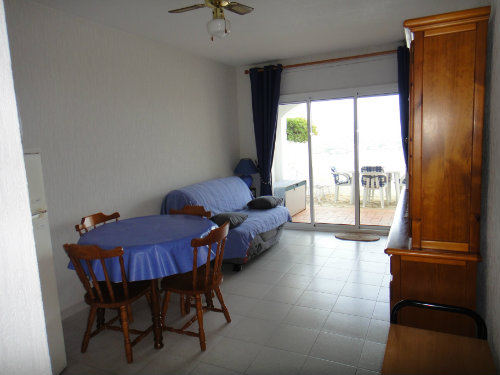 Flat in llanca - Vacation, holiday rental ad # 51260 Picture #2