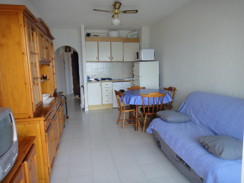 Flat in llanca - Vacation, holiday rental ad # 51260 Picture #3