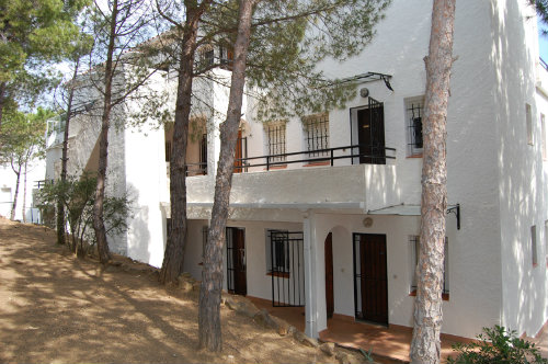 Flat in llanca - Vacation, holiday rental ad # 51260 Picture #7
