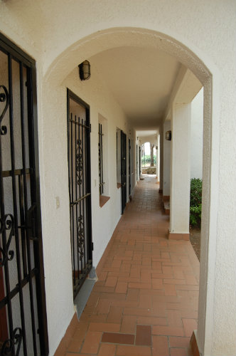 Flat in llanca - Vacation, holiday rental ad # 51260 Picture #8