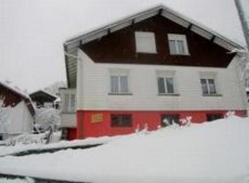 Gite La Bresse - 8 personnes - location vacances  n�51265