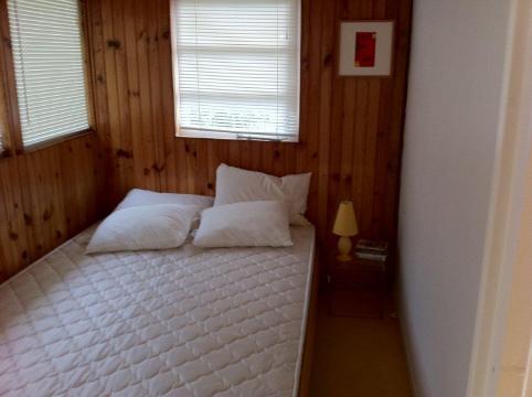 Montalivet -    1 slaapkamer