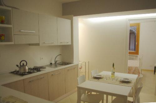 House Venezia - 4 people - holiday home  #51310