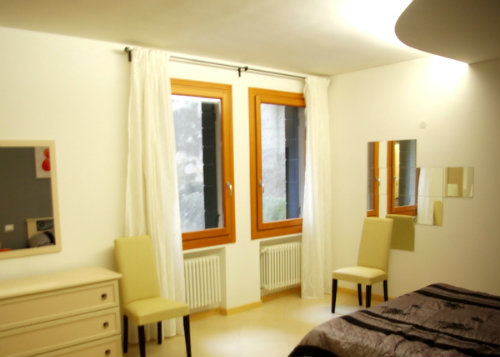Flat in Venice - Vacation, holiday rental ad # 51334 Picture #11
