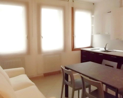 Flat in Venice - Vacation, holiday rental ad # 51334 Picture #3