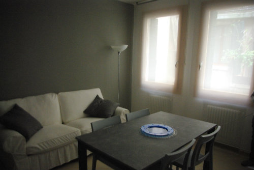 Flat in Venice - Vacation, holiday rental ad # 51334 Picture #6