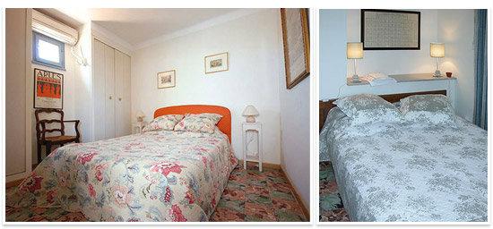 maison saintes maries de la mer louer pour 4 personnes location n 51342. Black Bedroom Furniture Sets. Home Design Ideas