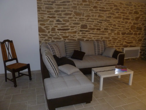 Gite in Plonéis - Vacation, holiday rental ad # 51359 Picture #7