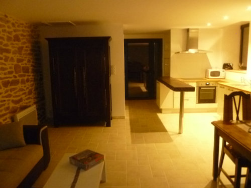 Gite in Plonéis - Vacation, holiday rental ad # 51359 Picture #8