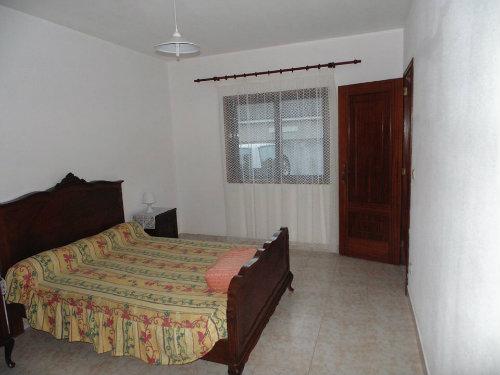 Maison Villa Nova De Gaia - 6 personnes - location vacances  n°51417
