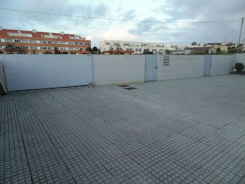 Maison à Villa nova de gaia pour  6 •   parking privé   n°51418