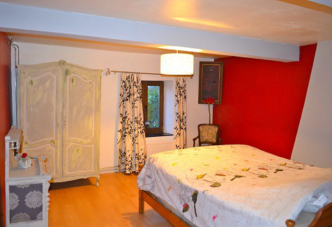 Gite in Namur - Vacation, holiday rental ad # 51461 Picture #1