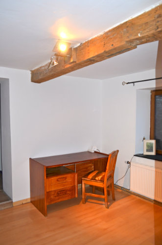 Gite in Namur - Vacation, holiday rental ad # 51461 Picture #11