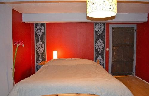 Gite Namur - 6 personnes - location vacances  n°51461
