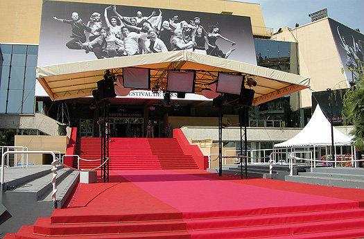 Cannes - 2 personnes - location vacances  n�51469