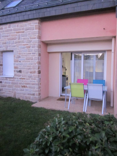 House in Vannes - Vacation, holiday rental ad # 51473 Picture #5