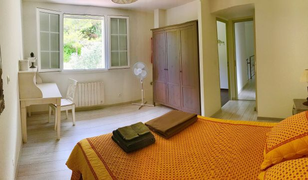 House in BEAUCAIRE - Vacation, holiday rental ad # 51477 Picture #7