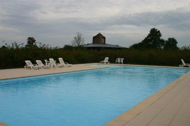 House in Durbuy - Vacation, holiday rental ad # 51503 Picture #4