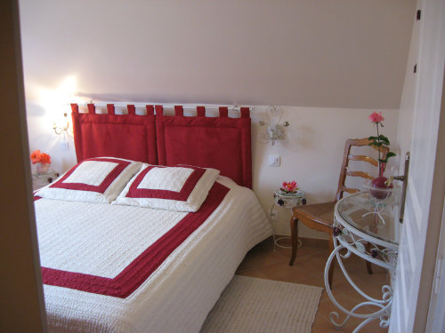 Gite in Cerelles - Vacation, holiday rental ad # 51505 Picture #3