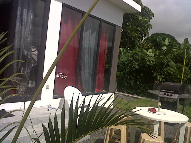 Maison L'escalier - 6 personnes - location vacances  n°51509