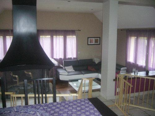 Maison Evreux - 7 personnes - location vacances  n°51513