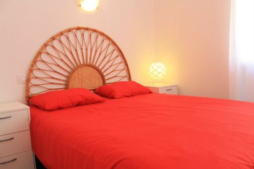 Flat in Denia - Vacation, holiday rental ad # 51533 Picture #7