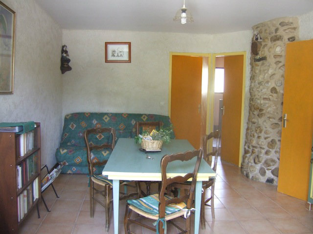 Gite in Allemagne en provence - Vacation, holiday rental ad # 51559 Picture #1