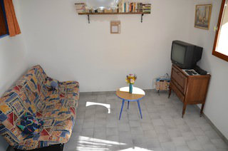 Gite in Allemagne en provence - Vacation, holiday rental ad # 51559 Picture #3