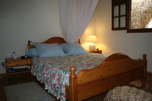 Maison Trois Ilets  - location vacances  n°51569