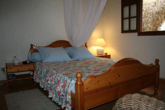 Maison Trois Ilets - 6 personnes - location vacances  n°51570