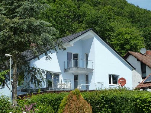 Gite Neustadt - 4 personnes - location vacances  n°51582